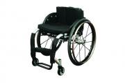 Кресло-коляски активные