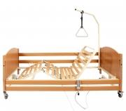 Кровати медицинские и противопролежневые изделия