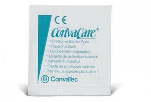 """Салфетки """"ConvaCare® """" защитные 37443"""