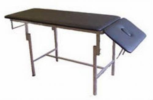 Стол 200001