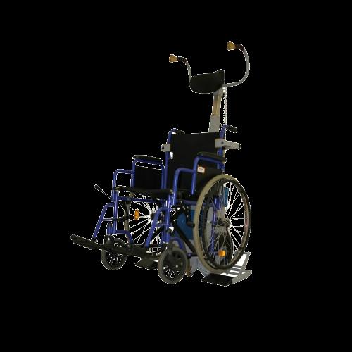 Подъемник Пума-УНИ-130