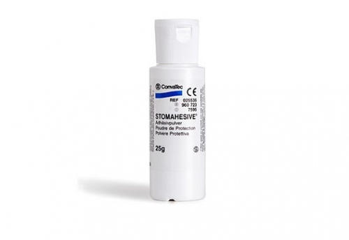 """Порошок """"Stomahesive®""""  025535"""