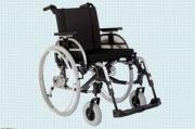 """Кресло-коляска """"Старт"""""""
