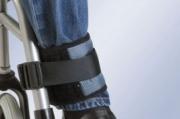 Фиксирующий ремень на голеностоп для кресел-колясок Orliman