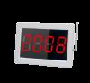 Med 46S - четырехзначное табло вызова