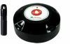 Кнопка с брелком отмены вызова Y-o-c+Y-cancel
