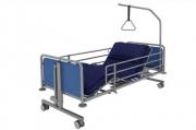Кровать медицинская 303001-03M
