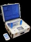 Импульсная ультрафиолетовая бактерицидная установка «Альфа-09»