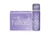 Очиститель для кожи «Niltac»